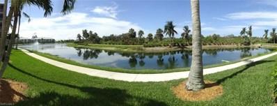 9111 Southmont CV, Fort Myers, FL 33908 - MLS#: 218036434