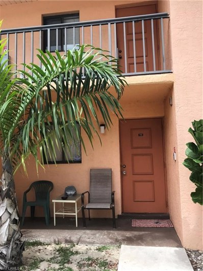 2700 Park Windsor DR, Fort Myers, FL 33901 - MLS#: 218036641