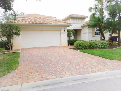 11821 Pine Timber LN, Fort Myers, FL 33913 - #: 218036672