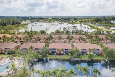 14890 Reflection Key CIR, Fort Myers, FL 33907 - MLS#: 218036761