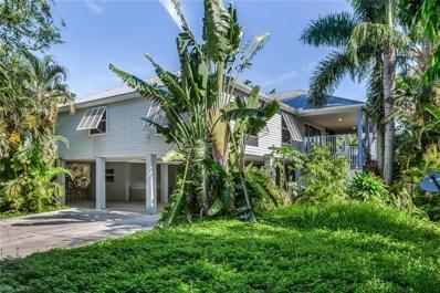 1477 Sunkist WAY, Fort Myers, FL 33905 - MLS#: 218036778