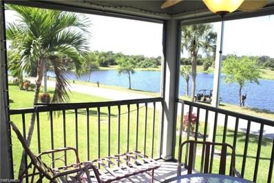 3916 Orange Grove BLVD, North Fort Myers, FL 33903 - MLS#: 218036907