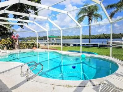 13314 Island RD, Fort Myers, FL 33905 - MLS#: 218036911