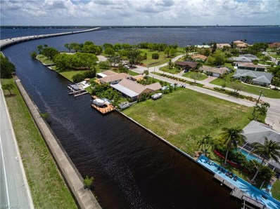 2605 Everest PKY, Cape Coral, FL 33904 - MLS#: 218037011