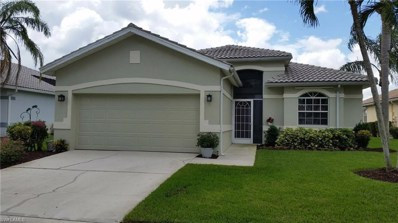 13030 Silver Bay CT, Fort Myers, FL 33913 - MLS#: 218037174