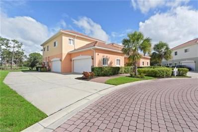 12071 Santaluz DR, Fort Myers, FL 33913 - MLS#: 218037189