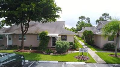 27601 Arroyal RD, Bonita Springs, FL 34135 - MLS#: 218037207