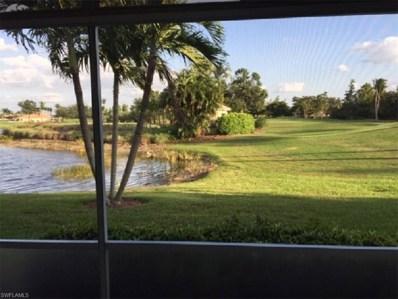 14591 Sherbrook PL, Fort Myers, FL 33912 - MLS#: 218037372