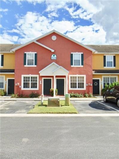 3618 Pine Oak CIR, Fort Myers, FL 33916 - MLS#: 218037445