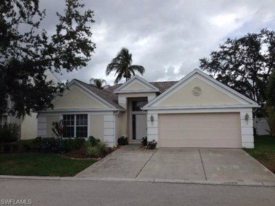 13259 Highland Chase PL, Fort Myers, FL 33913 - MLS#: 218037457