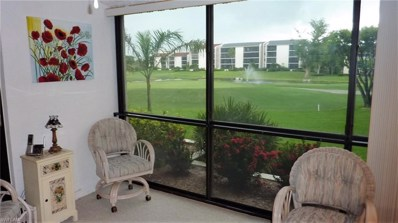 4140 Steamboat E BEND, Fort Myers, FL 33919 - MLS#: 218037476
