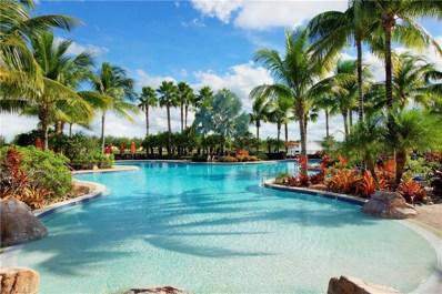 11863 Palba WAY, Fort Myers, FL 33912 - MLS#: 218037498