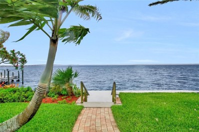 2510 28th ST, Cape Coral, FL 33904 - MLS#: 218037515