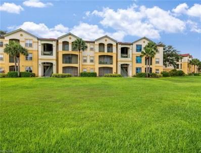 11480 Villa Grand, Fort Myers, FL 33913 - MLS#: 218037565