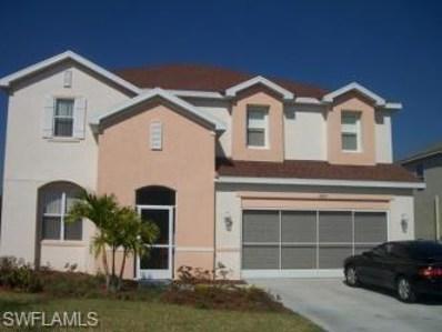 18121 Star Jasmine CT, Lehigh Acres, FL 33972 - MLS#: 218037575