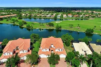 16500 Crownsbury WAY, Fort Myers, FL 33908 - MLS#: 218037676