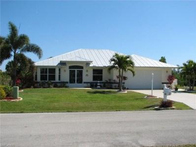 14374 Tamarac DR, Bokeelia, FL 33922 - MLS#: 218037785