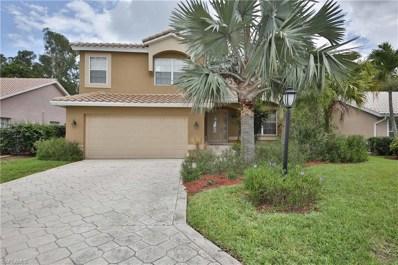 13595 Cherry Tree CT, Fort Myers, FL 33912 - MLS#: 218037877