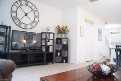 8431 Village Edge CIR, Fort Myers, FL 33919 - MLS#: 218037895