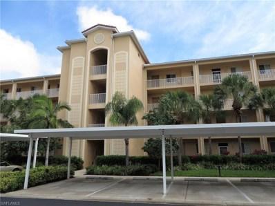 8300 Whiskey Preserve CIR, Fort Myers, FL 33919 - MLS#: 218037956