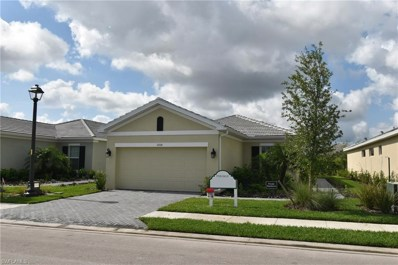 2728 Vareo CT, Cape Coral, FL 33991 - MLS#: 218037958