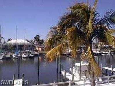 18016 San Carlos BLVD, Fort Myers Beach, FL 33931 - MLS#: 218038008