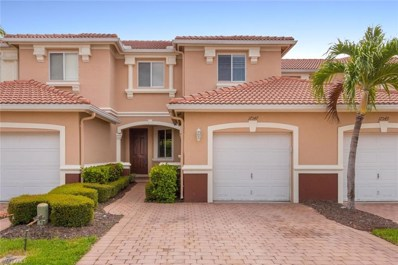 17547 Cherry Ridge LN, Fort Myers, FL 33967 - MLS#: 218038021