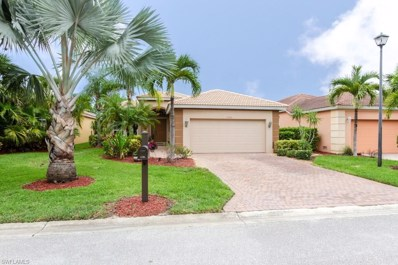 15842 Cutters CT, Fort Myers, FL 33908 - MLS#: 218038079