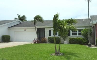 6984 Winkler RD, Fort Myers, FL 33919 - MLS#: 218038113