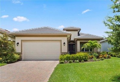13730 Willow Haven CT, Fort Myers, FL 33905 - MLS#: 218038178