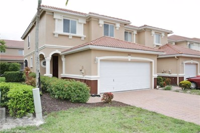 17513 Cherry Ridge LN, Fort Myers, FL 33967 - MLS#: 218038308