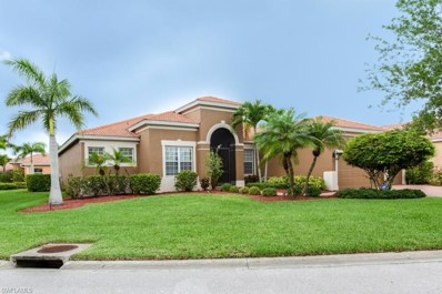 14022 Village Pond DR, Fort Myers, FL 33908 - MLS#: 218038328