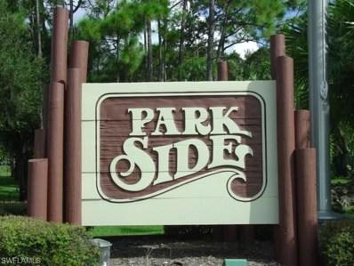 15196 Parkside DR, Fort Myers, FL 33908 - MLS#: 218038489