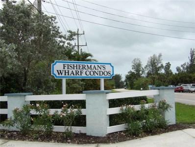 2888 Oleander ST, St. James City, FL 33956 - MLS#: 218038506