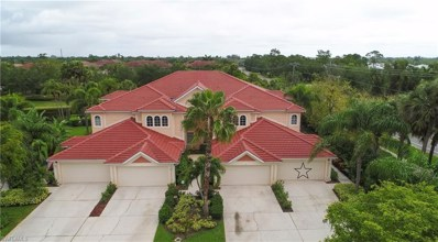 3231 Sea Haven CT, North Fort Myers, FL 33903 - #: 218038508