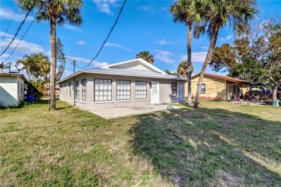 11580 Chapman AVE, Bonita Springs, FL 34135 - MLS#: 218038516