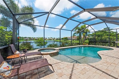 8257 Sumner AVE, Fort Myers, FL 33908 - MLS#: 218038584
