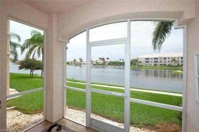9140 Southmont CV, Fort Myers, FL 33908 - MLS#: 218038657