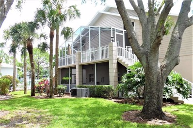 14540 Summerlin Trace CT, Fort Myers, FL 33919 - MLS#: 218038684