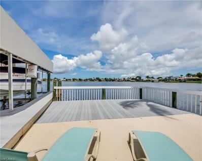 5008 5th PL, Cape Coral, FL 33914 - MLS#: 218038704
