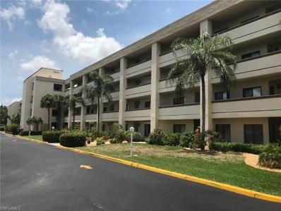7402 Lake Breeze DR, Fort Myers, FL 33907 - MLS#: 218038714