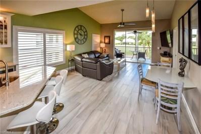 14971 Rivers Edge CT, Fort Myers, FL 33908 - MLS#: 218038909