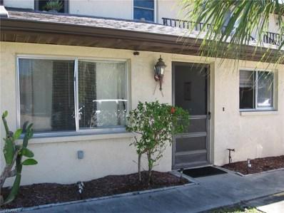 4803 Triton W CT, Cape Coral, FL 33904 - MLS#: 218038912