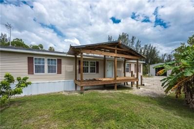 Scallop DR, Cape Coral, FL 33991 - MLS#: 218039111