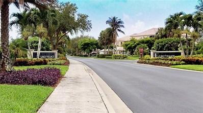 9190 Southmont Cv UNIT 206, Fort Myers, FL 33908 - #: 218039205