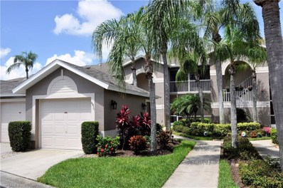 14510 Hickory Hill CT, Fort Myers, FL 33912 - #: 218039226