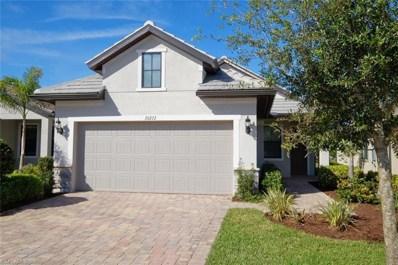 20272 Corkscrew Shores BLVD, Estero, FL 33928 - MLS#: 218039286