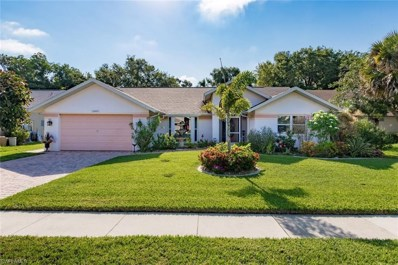 13820 Willow Bridge DR, North Fort Myers, FL 33903 - #: 218039467