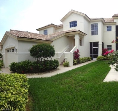 9171 Bayberry BEND, Fort Myers, FL 33908 - MLS#: 218039470