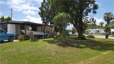 19621 Tamiami TRL, North Fort Myers, FL 33903 - MLS#: 218039499
